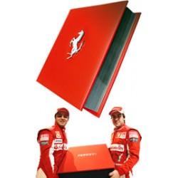 Ferrari OPUS , Enzo Edition