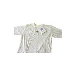 T-Shirt in breathable material