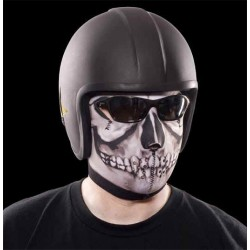 Bandit Neoprene Facemask