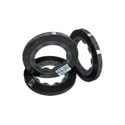 F1 Carbon Brake disc
