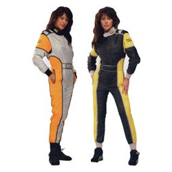 Karting suit ARROW