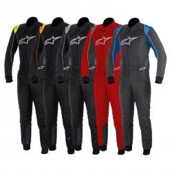 Alpinestars KMX 9 Karting suit