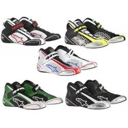 Chaussures ALPINESTARS TECH 1-KX