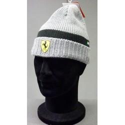 Ferrari Beanie 2