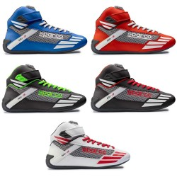 Chaussures de Karting SPARCO KB-3