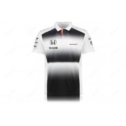 McLaren Honda Official Team Polo