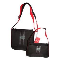 Ferrari female H bag