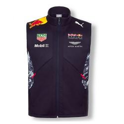Gilet Red Bull Racing
