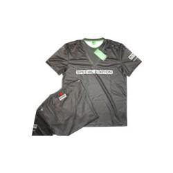 Team T-Shirt 2006  (BOSS)