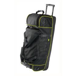OMP Travel bag XL