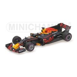 Red Bull RB13 Daniel Ricciardo GP d'Australie 2017