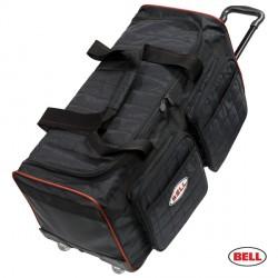 BELL Medium Trolley Travel Bag
