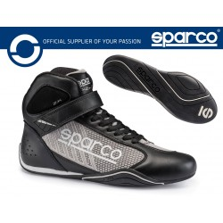 Sparco Omega KB-6