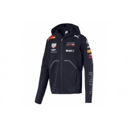 Veste Sweat avec capuchon Red Bull Racing