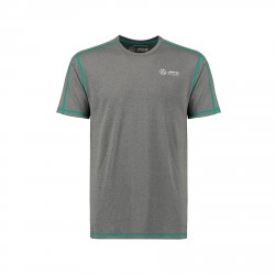 T-Shirt Performance Mercedes AMG F1
