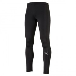 Puma Energy Tech Tight Hamilton