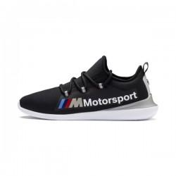BMW MMS Evo Cat Racer