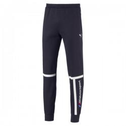 BMW Motorsport Sweat Pants, Team blue