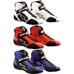 Chaussures TECH 1-T