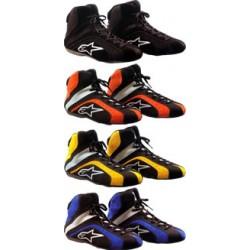 Chaussures TECH 1-K