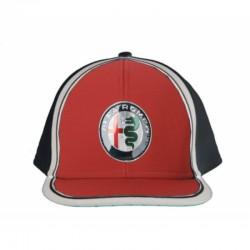 Alfa Romeo F1 Team Cap
