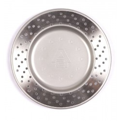 Stainless steel Brake Rotor plate