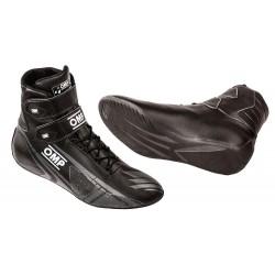 Chaussures OMP ARP waterproof