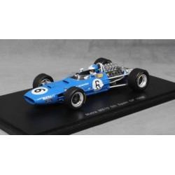 Matra MS10 Jackie Stewart 1968