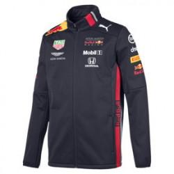 Veste Softshell Red Bull Racing