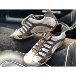 GPO Sneakers offwhite