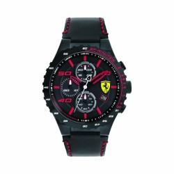 Montre Ferrari SPEZIALE EVO Chronograph