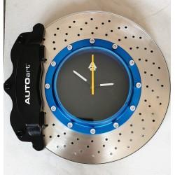 AUTOart Brake disc Clock