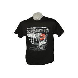 """T-Shirt """"Comeback"""" enfants"""