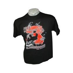 "Kids T-Shirt ""No 3 Tour"""