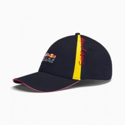 Casquette Red Bull Racing LS