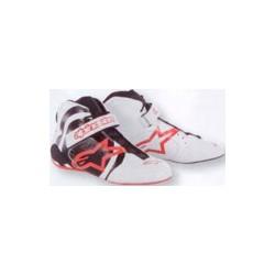 Chaussures TECH 1-K  série limitée