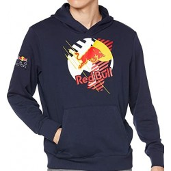 Red Bull Dynamic Bull Hoody
