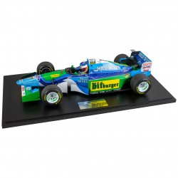Benetton Ford B194 M.Schumacher World Champion 1994