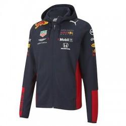 Sweat avec capuche Red Bull Racing Team