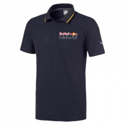 Polo Red Bull Racing , marine