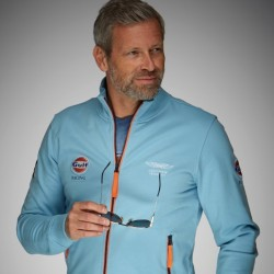 Smart Racing Zip gulfblue