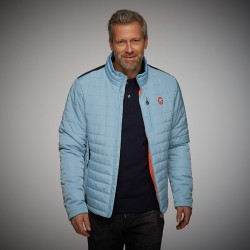 Gulf Performance Jacket