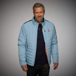 Gulf Performance Jacket
