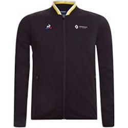 Renault F1 Softshell jacket