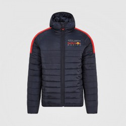 Veste chaude Red Bull Racing