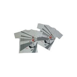 Kids T-Shirt Lewis / Jenson