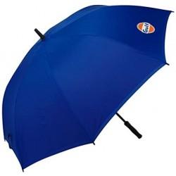 Gulf Motorsports Umbrella
