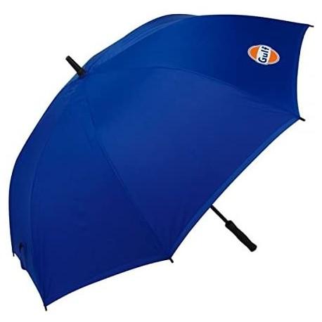 Parapluie Gulf Motorsports