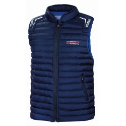 MARTINI RACING Bodywarmer