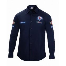 Martini Racing Shirt long sleeves
